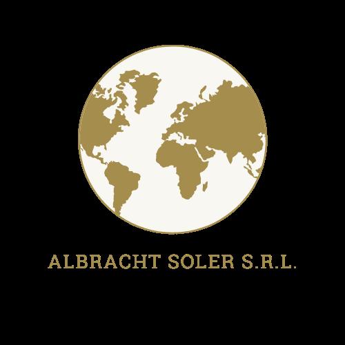 Albracht Soler SRL